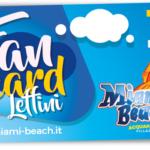 Fan Card 10 Lettini